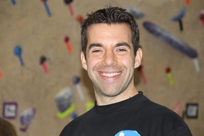Paul Castagno
